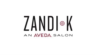 Zandi K Hair & Skin Studio in Denver, CO