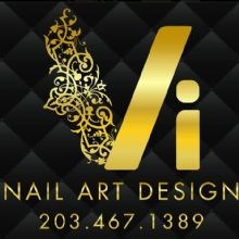 Vi Nail Art Design in East Haven