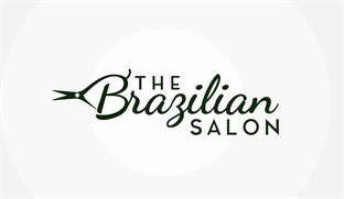 Brazilian Salon in Anaheim