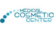 Medical Cosmetic Center in Panama City