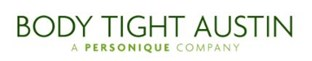 Body Tight Austin - A Personique Company in Austin