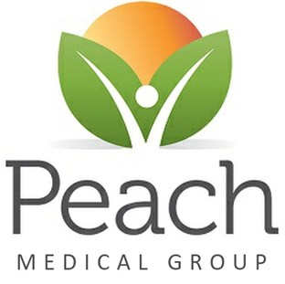 Peach Medical Group in Tucson
