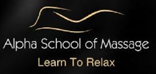Alpha School of Massage in Jacksonville