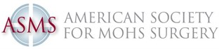 American Society For MOHS Surgery in Long Beach