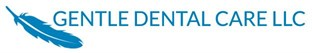 Gentle Dental Care, LLC in Edison