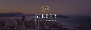 Sieber Plastic Surgery in San Francisco