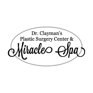 Dr. Clayman's Plastic Surgery Center in Jacksonville
