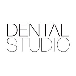 Dental Studio - Jarrod C. Cornehl, DDS in San Francisco