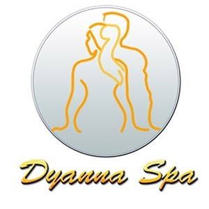 Dyanna Spa & Waxing Center in New York