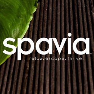 Spavia Day Spa in Seattle