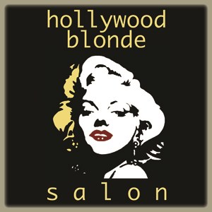 Hollywood Blonde Salon in St. Charles