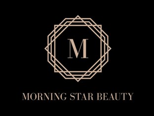 Morning Star Beauty in Portland