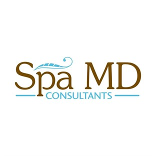Spa MD in St Paul
