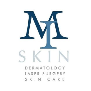 MI Skin Dermatology Center in Washington