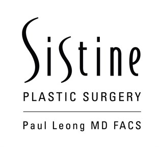 Sistine Plastic Surgery in Pittsburgh