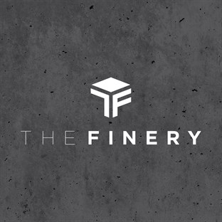 The Finery Studio in Rochester