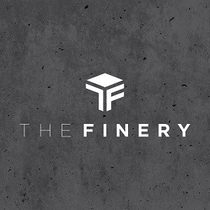The Finery Studio in Northampton