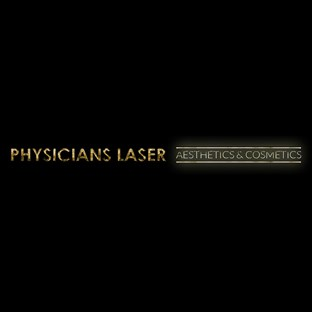 Physicians Laser Aesthetics & Cosmetic in Rocklin
