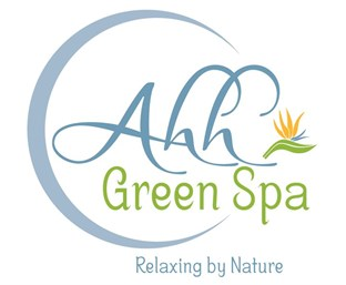 Ahh Green Spa in Hilton Head Island