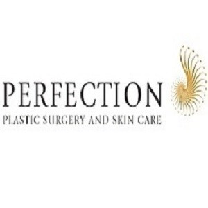 Perfection Plastic Surgery in Tucson