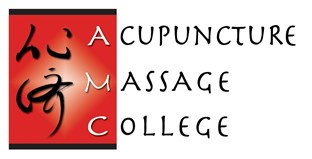 Acupuncture and massage College in Miami
