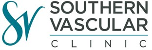 Southern Vascular Clinic in Lafayette