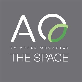 AO-The Space in Greenville