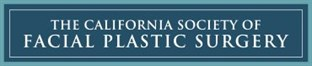 The California Society of Facial Plastic in San Francisco