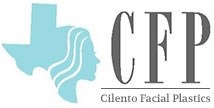 Cilento Facial Plastic Surgery in Spring
