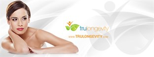 Trulongevity LLC in Nashville