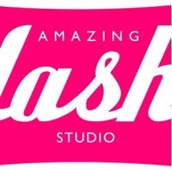 Amazing Lash Studio in Katy