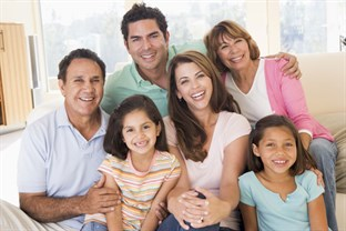 California Dental Group Riverside in Riverside