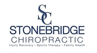 Stonebridge Chiropractic in The Colony