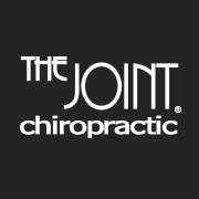 The Joint Chiropractic in Derby