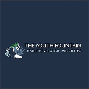 The Youth Fountain in Freehold