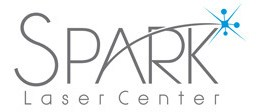 Cosmetic Laser Spa - Spark Laser Center in New York