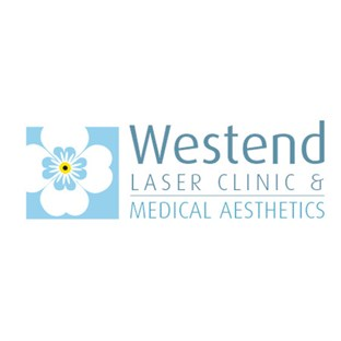 Westend Laser Clinic & Medical Aesthetic in Ottawa