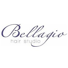 Bellagio Hair Studio in Troy