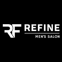 Refine Salons in Jersey City