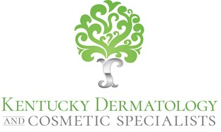 Cosmetic Specialists in Lexington