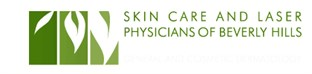 Skin Care and Laser Physicians of Beverl in Los Angeles