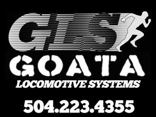 GLS Training Facility powered by GOATA in Marrero