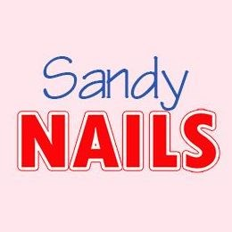 Sandy Nails in Bethesda