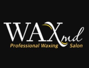 WAXmd in Hickory