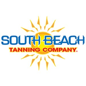 South Beach Tanning Franchise in Lake Mary