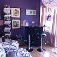 Lavender's Lair Skin & Body Studio in South Daytona Beach