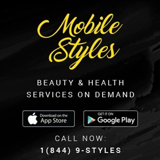 Mobile Styles in Los Angeles