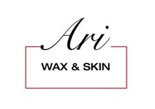 Air Wax Skin in Rockville
