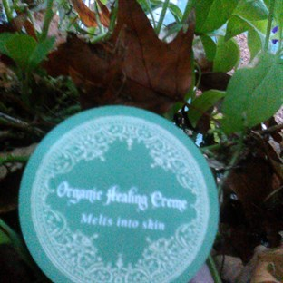 Naturally Healing Skin Care Products LLC in Niantic