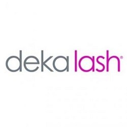 Deka Lash in Salt Lake City